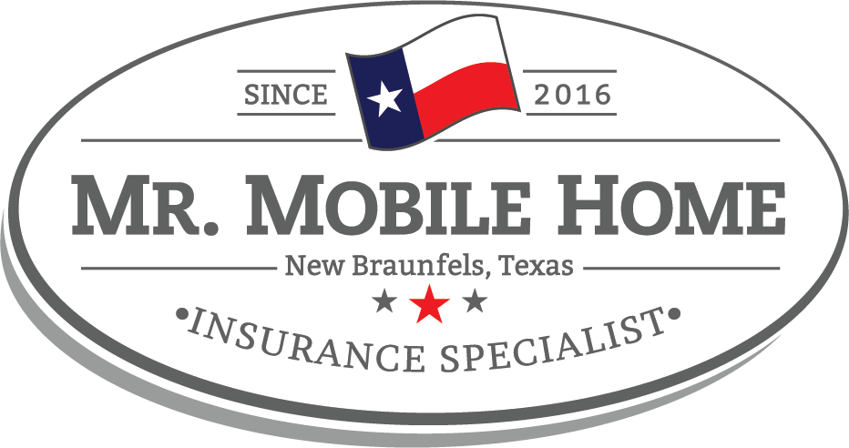 South Texas' Insurance Specialist since 2016
