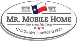 Mr Mobile Home Insurance